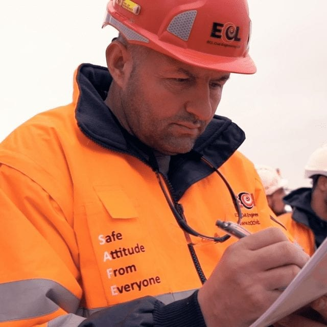 ECL_Civil_Engineer_On_Site